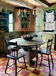 270 best colonial u0026 primative decorating u0026 interiors images on