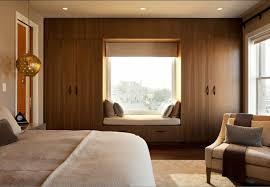 Uncategorized   Best Bedroom Tv Ideas On Pinterest Bedroom Tv - Fitted bedrooms in bolton
