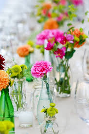 flowers for cheap best 25 cheap flower arrangements ideas on baby s