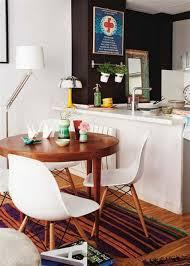 idee cuisine americaine idee cuisine americaine appartement 3 d233coration appartement