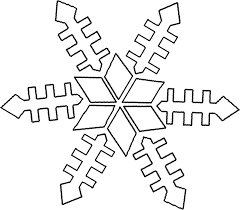 winter coloring sheets free coloring pages
