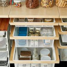 kitchen shelving ideas kitchen shelving ideas design inspiration for pantry shelves