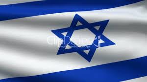 Flag Of Israel Israeli Flag Lizenzfreie Stock Videos Und Clips