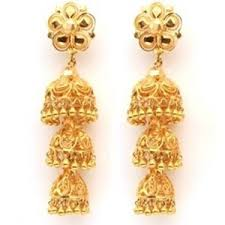 earing models win min gold earrings designs indian gold earrings images fancy