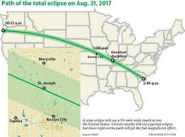 Kansas travel merry images Where to see the eclipse in kansas and what to expect the