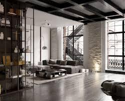 Loft Modern