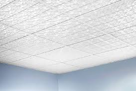 Noise Cancelling Ceiling Tiles by Bedroom Appealing Ceiling Tiles Albany 2 Foot By Tin 22 Tile