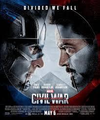 captain america civil war in washington il movie tickets