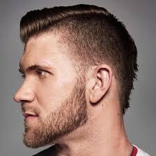 baseball hairstyles baseball haircuts men s hairstyles haircuts 2018