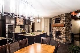 du bruit dans la cuisine parly 2 cuisine objet cuisine design avec marron couleur objet cuisine