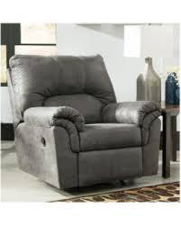 signature design by ashley benton sofa great deal on signature design by ashley benton rocker recliner