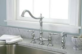 kitchen sink faucet reviews kitchen sink faucet reviews grohe kitchen sink faucets review