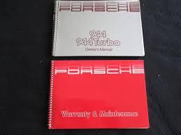 iso grifo u0026 rivolta orig 1966 1967 sales brochure prospekt