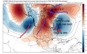 cloudy chilly tuesday cold thanksgiving week weather updates 24