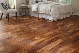 floor stunning wood floor home depot solid hardwood flooring