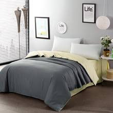 Low Price Duvet Covers Compare Prices On Silver Duvet Covers Online Shopping Buy Low