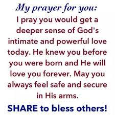 185 best prayers of intercession images on prayers