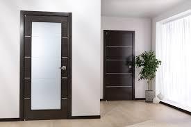 home depot doors interior home depot interior door handles interior wonderful home