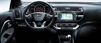 2017 kia rio kia country of charleston