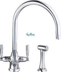franke kitchen faucets breathtaking franke kitchen faucets kitchen faucets mydts520