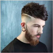 best hairstyle for long hair male along with braidbarbers and zero