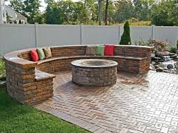 Firepit Lowes Pits Lowes Sleek Outdoor Pit Kits Outdoor Pit Kits
