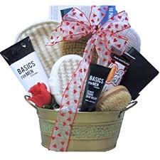 valentines baskets greatarrivals gift baskets just for men relaxing s day