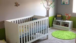 lino chambre bébé lino chambre bébé fashion designs