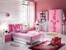 Small White Bedroom Furniture Small Bedroom Design Ideas For Men Bedroom Furniture Set Beige