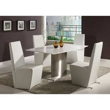 Home Design 3d Models Free Nice Modern Dining Table Sets And Furniture 3d Models Free 3d