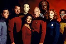 Seeking Best Episodes Top 10 Episodes Trek The Next Generation Season 3