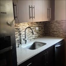 kitchen modern kitchen brooklyn custom kitchen cabinets brooklyn