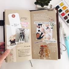 layout instagram pc instagram post by pc pooi chin pc journal and instagram