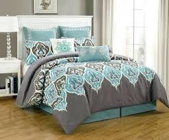 Bed Set Comforter Palm Tree Comforter Sets S Fpalm Tree Bedding Sets Comforters