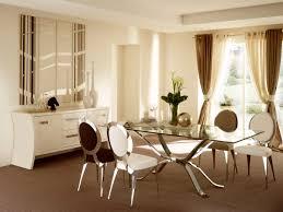 tavoli e sedie per sala da pranzo tavoli e sedie giordano interni arredamenti