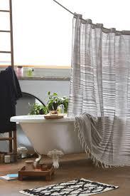 Bathroom Curtains Ideas 448 Best Bath Images On Pinterest Room Bathroom Ideas And Home