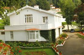 white house bungalow u2013 royal prince ooty real estate