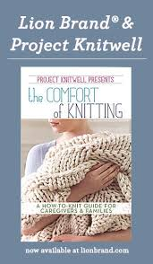 219 best knitspiration images on knitting stricken