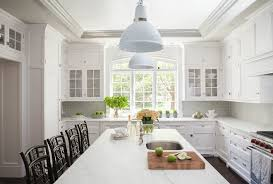 new interior design ideas u0026 paint colors for your home home bunch