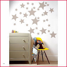 sticker chambre bebe fille stickers chambre fille best of rideau chambre bébé gar on