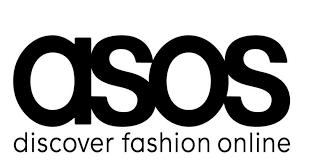 asos siege social asos uk contact number 0845 697 0259