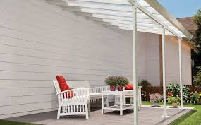 Patio Covers Home Depot Patio U0026 Pergola Charming Decoration Patio Covers Cost Easy Diy