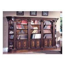 stair step bookcase houzz