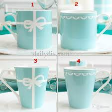 wholesale ceramic and porcelain mugs and cups wedding