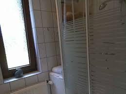 Schlafzimmer Komplett M Ax Ferienwohnung Severin Bottrop Ferienwohnung 2 40qm 1