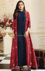 buy indian dresses salwar suits lehengas sarees kurtis kaftans online