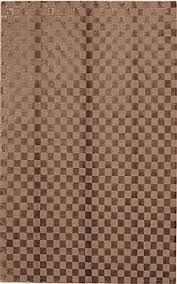 Rug Modern Modern Area Rugs Find The Lowest Prices At Rugman