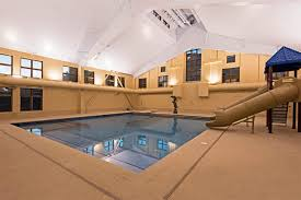 In Door Pool by 5 Houses With Indoor Pools You Can Buy Now Summit Sotheby U0027s