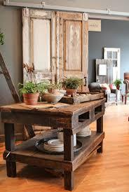 Primitive Kitchen Designs 629 Best Office U0026 Craft Room Work Tables Images On Pinterest