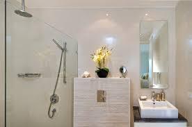 Modern Bathroom Windows Creative Designs Bathroom Windows Design Pictures And Photos Home